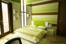 Our bedroom ideas
