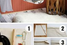 Diy room decoration