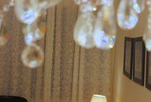 Acessórios para casa- Regiane Ivanski / Produtos que eu uso no meu lar doce lar. Amo!