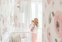 Isabelle's Room