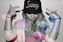 SwAg ;-)