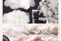 Flores finas