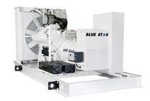 Blue Star Generators