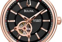 Mens Fashion Watches / As an official fashion watch stockist, our experts at Jura Watches have hand picked the latest and most exclusive fashionable watches from the world's elite fashion watch brands. This selection of stylish watches include fashion watches from Bulova, Emporio Armani, Hugo Boss, Skagen, T W Steel and Rotary.