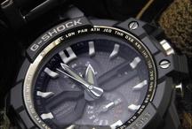 Watches - photowatches.eu