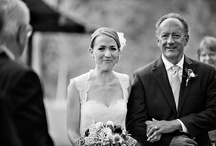 Photography: Weddings/Engagement / by Lanette Kenison