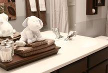 brantleys bathroom