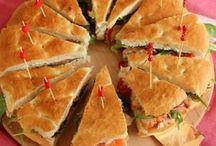 Turksbrood