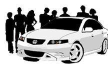 Avto Onlain / Автомобили