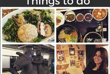 Asia Travel / All Travel related stories from Asia