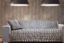 Ριχτάρια-Κουβέρτες