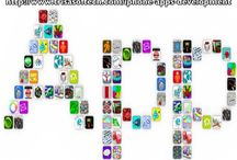 Mobile Apps Services