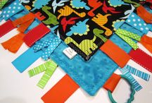 Kids Sewing Patterns and Ideas