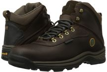 Timberland Boots for Outdoor