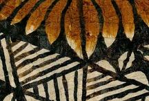 Samoan Pride / by emily ornelas