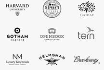 Graphics / Logos