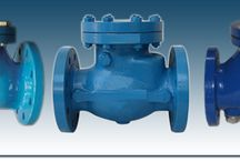 Check Valve India / We are Leading  Manufacturer, Exporter, Supplier of Check Valve, Industrial Valves, Ball Valves, Ball Check Valves, Double Check Valves, Wafer Check Valves, India.