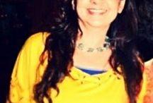 #Neenathakkar#