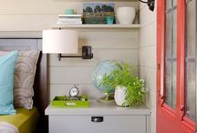 design glimpses... / little peeks of inspiring decorating and interior design / by Schneidermans Furniture
