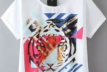t-shirt serigraphy