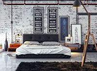 Интерьеры квартиры