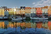 Copenhague para todos