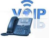 Voip Business- Telefona a basso costo.
