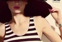 hats / by Brandie Johnson