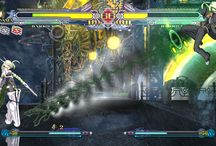 BlazBlue Continuum Shift – PlayStation 3 / BlazBlue Continuum Shift PlayStation 3 torrent download, download BlazBlue Continuum Shift PlayStation 3, download BlazBlue Continuum Shift PlayStation 3 torrent, download torrent BlazBlue Continuum Shift PlayStation 3, torrent BlazBlue Continuum Shift PlayStation 3, torrent BlazBlue Continuum Shift PlayStation 3 download, torrent download BlazBlue Continuum Shift PlayStation 3