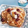 Breakfast Recipies / by Marisa B.