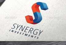 Synergy Design