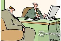 Financial Planning - Laughs