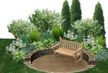 projekt garden