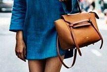 Roupas / Vestidos, blusas e saias