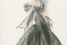 Fashion / by Jennifer Greig