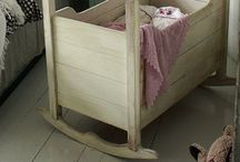 Cradle_