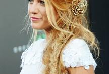 Oktoberfest Hair