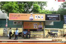 Top Displays in Madurai