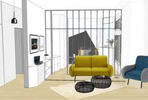 Studio Mariekke
