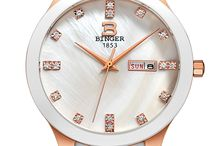 Women's Watches / High Quality Discount Women's Watches.