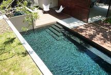 House, Garden...