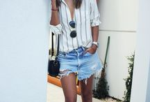 ♡outfits / On the Street to celebs outfits