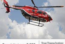 Health Care in Houston