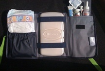 Thirty-One Uses!