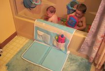 Great Auntie Ideas! / by Kathy Button Mafnas