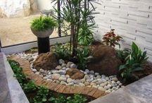 jardines secis