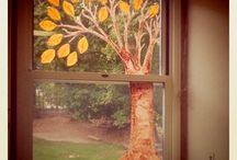 Classroom Stuff / by Elvina Bier