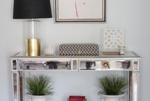 Decor & Design / Decor & design inspiration