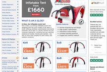 X-GLOO Event Tents / X-GLOO UK. X-GLOO Inflatable Event Tent. Innovative Promotional & Marketing Event Tents. Take Your Brand to the Next Level. Official X-GLOO UK Distributor.