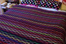 Yarn & Sewing